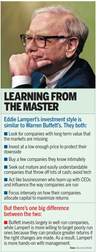 Lampert Next Buffett - Difference.jpg