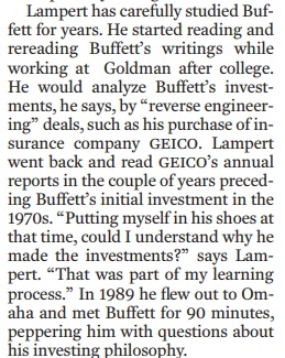 Lampert Next Buffett - Analyze.jpg