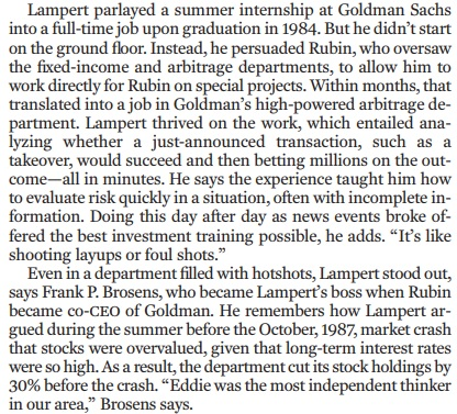 Lampert Next Buffett - Start at Goldman.jpg