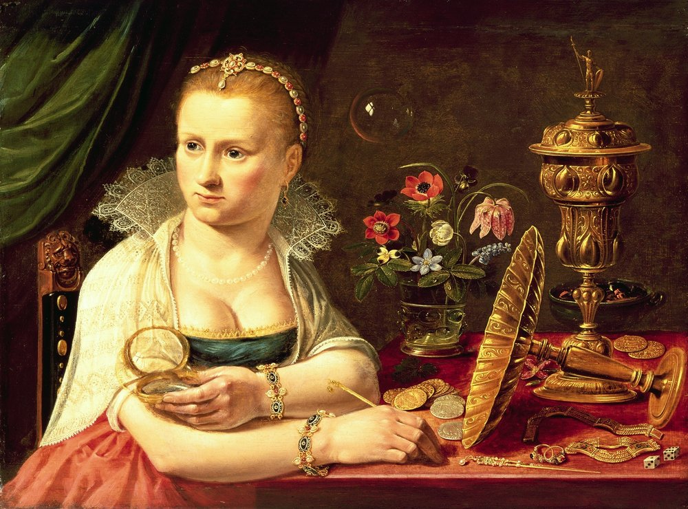 Vanitas_painting,_selfportrait_most_probably_Clara_Peeters.jpg