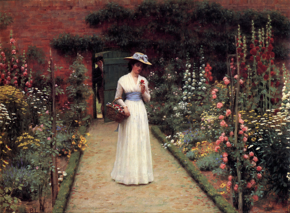 Leighton-Lady_in_a_Garden.jpg