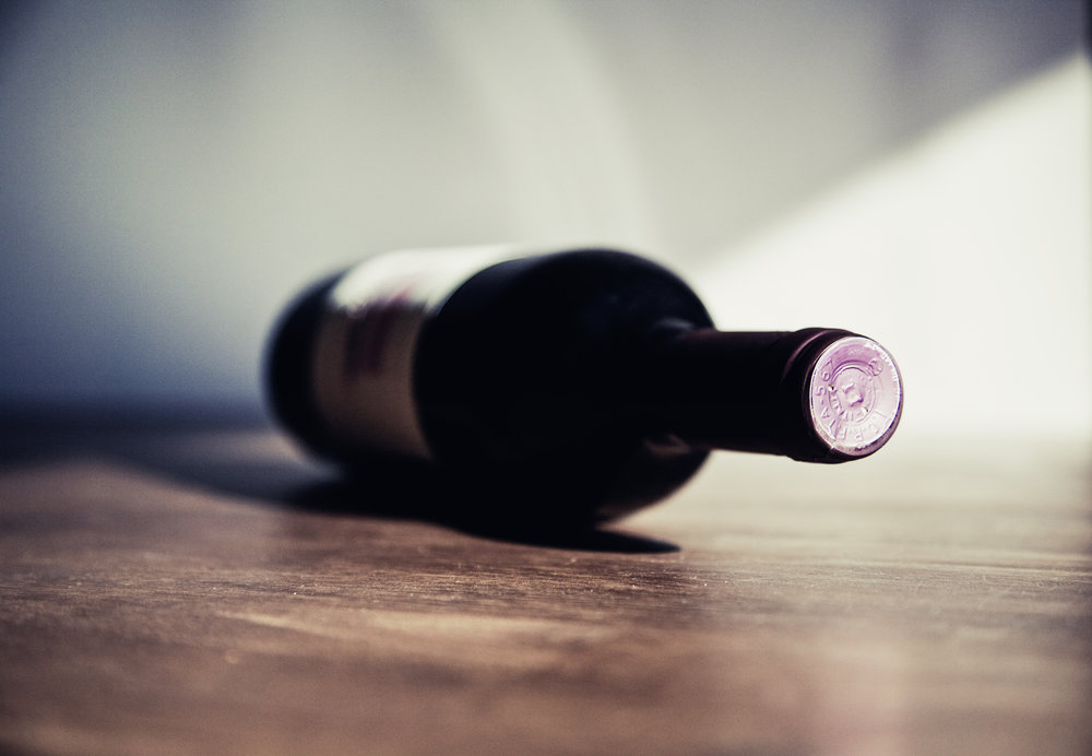 bottle of wine.jpeg