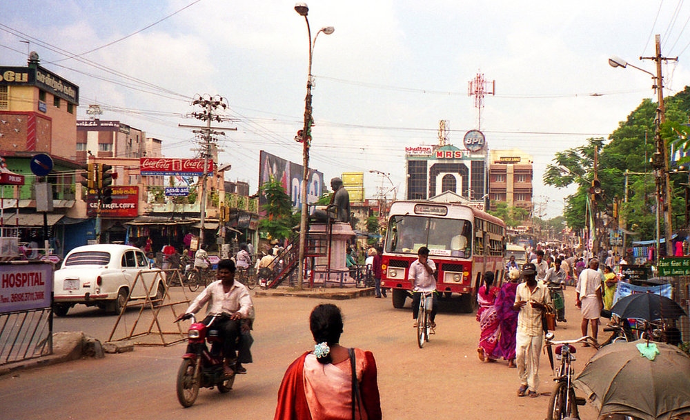 india streets.jpg