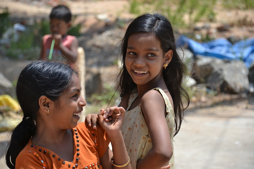 india_children.jpg