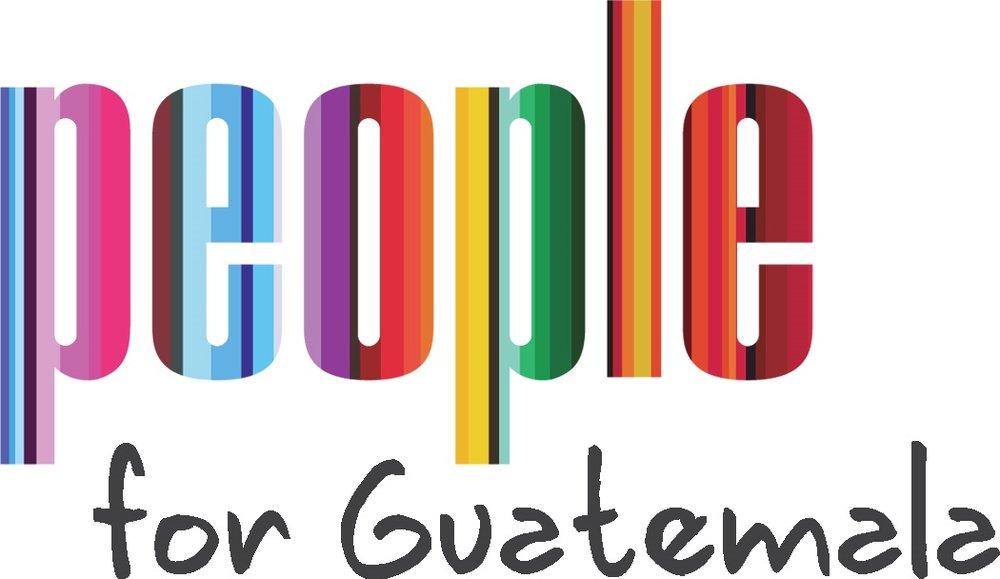 People for Guatemala logo dark grey jpeg.jpg