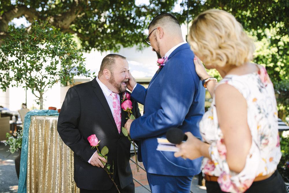 ourwedding-0064.jpg
