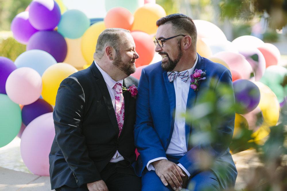 ourwedding-0290.jpg