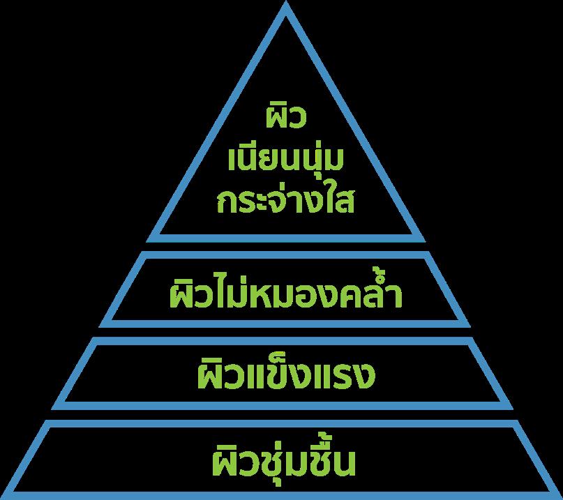 Skin Pyramid 2.png