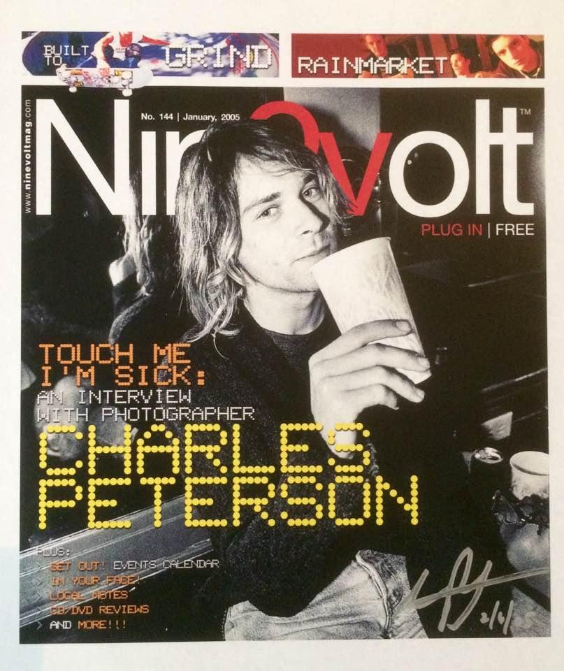 ninevolt_peterson_cobain.jpg