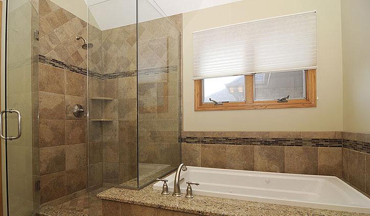 Bathroom-Remodeling-Prepossessing-Bathroom-Remodel-Pictures.jpg