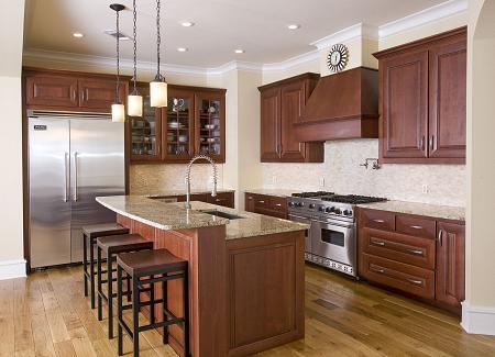 kitchen_remodeling.jpg