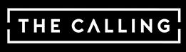 The_Calling_black_sm.jpg