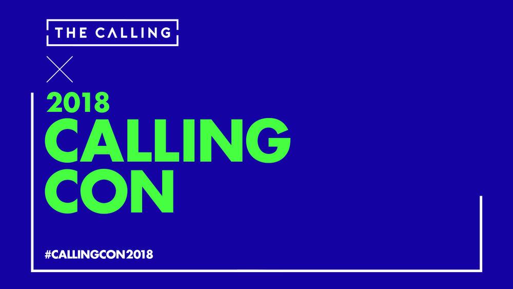 CallingCon2018_Main_02.jpg