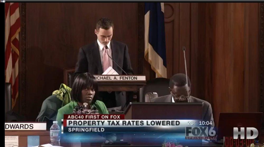12-15-14 tax vote 1.jpg
