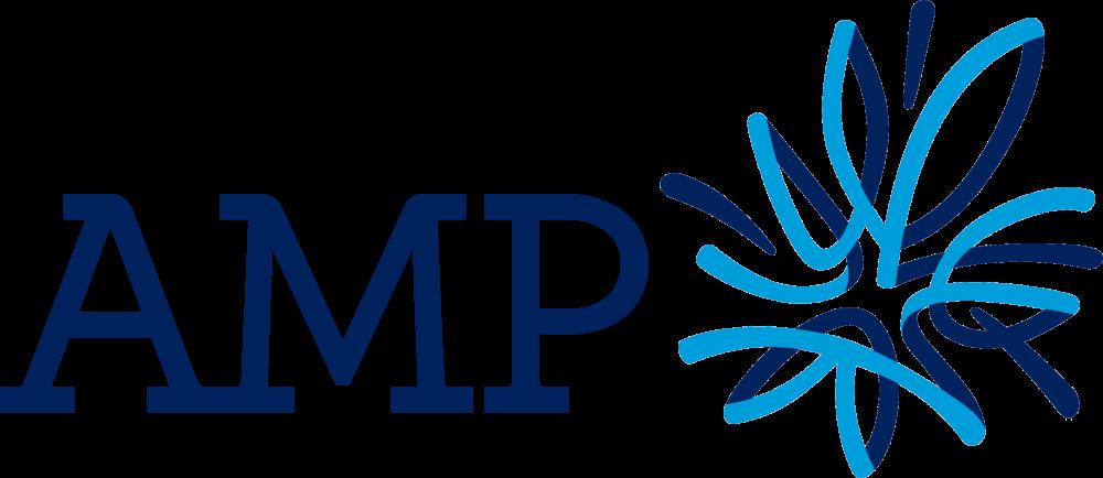 AMP logo 2011.png