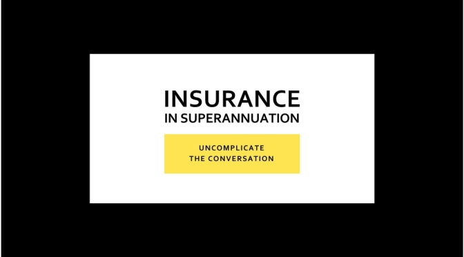 insurance-in-superannuation-educating-customers-service-team-3-672x372.jpg