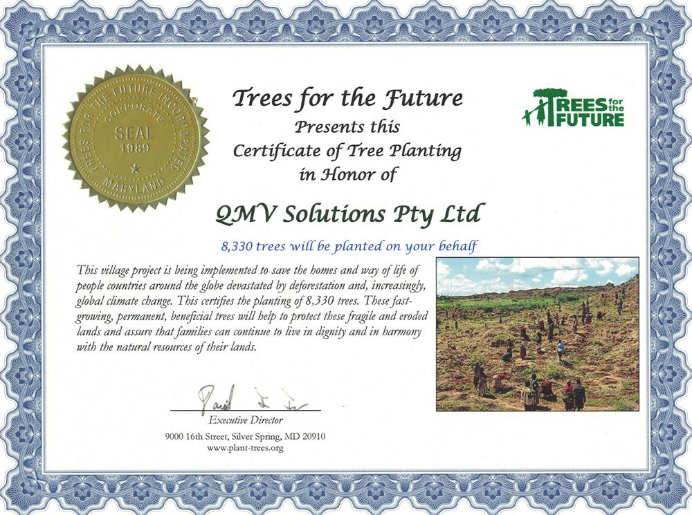 qmv-tree-planting-certificate.jpg