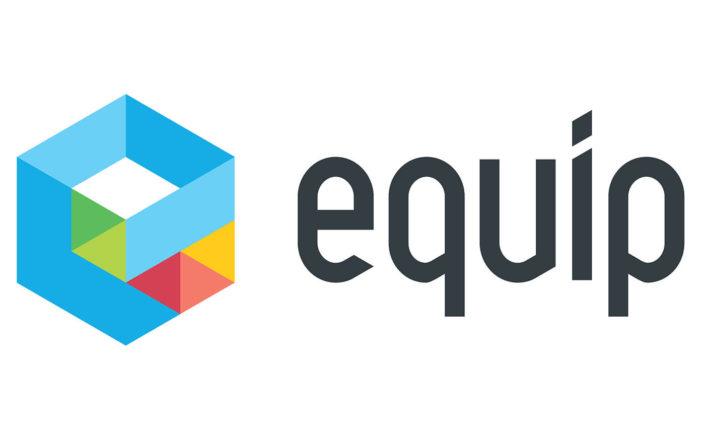 euipsuper-1-705x440.jpg
