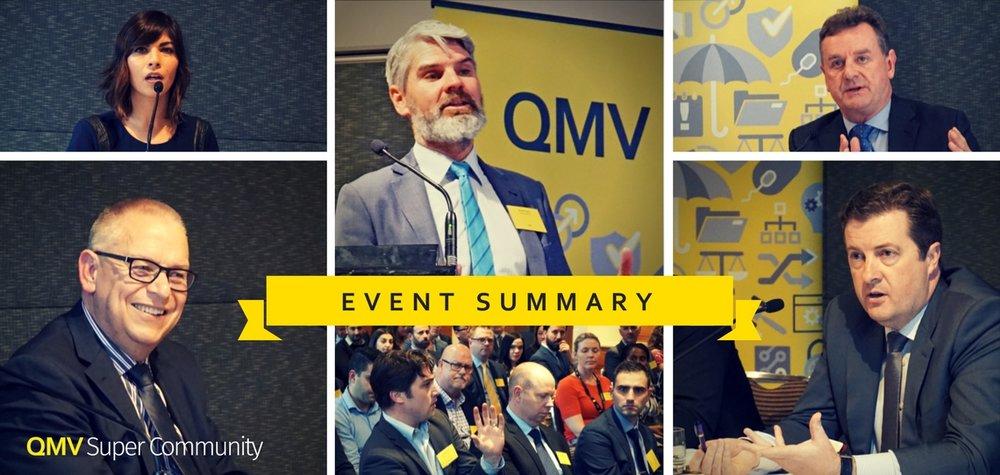 QMV-SUPER-COMMUNITY-superannuation-and-competition-1.jpg