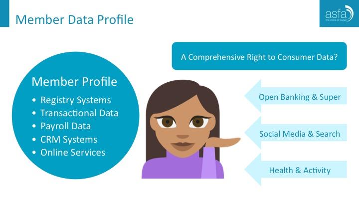 member-data-profile.jpg