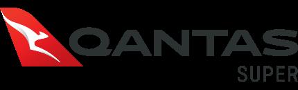 qantas-logo-2016-lg.png