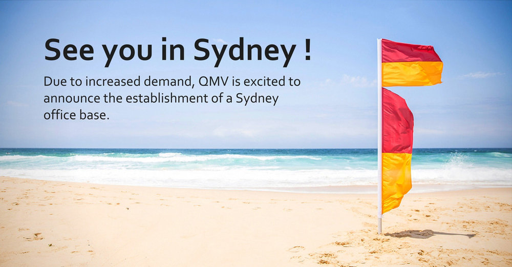 blog-banner-see-you-in-sydney-qmv.jpg