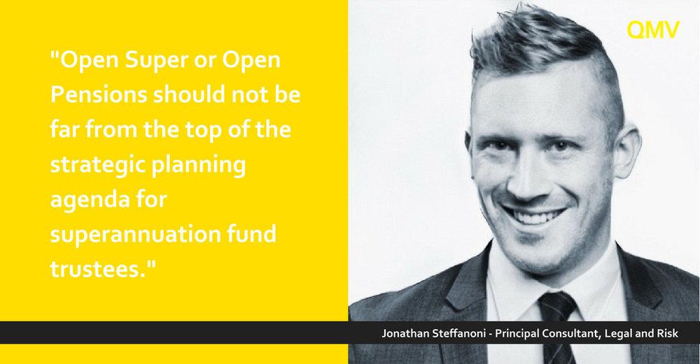 jonathan-steffanoni-open-super-open-pensions-open-banking.jpg