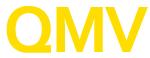 qmv_email_logo.jpg