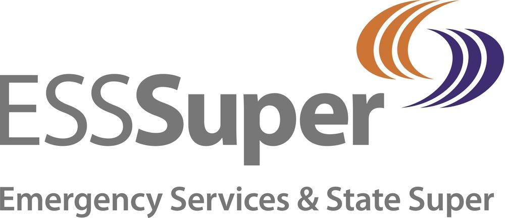 esssuper-logo.jpg