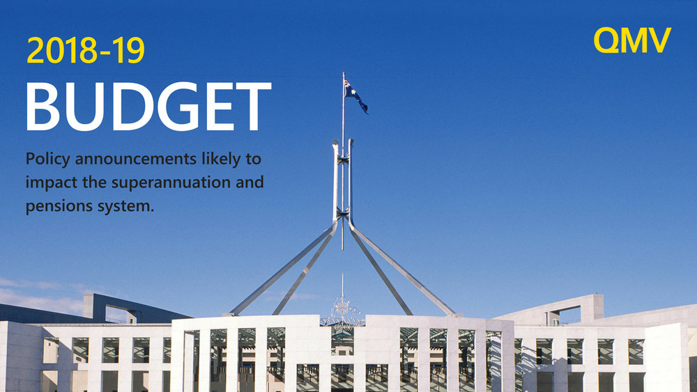 website-federal-2018-19-commonwealth-budget-superannuation-qmv-(1).jpg