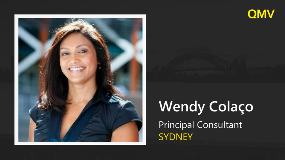 QMV-expands-sydney-office-appointing-new-principal-consultant-wendy-calaco-2.jpg