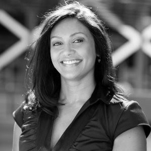 Wendy Colaço - Principal Consultantwcolaco@qmvsolutions.com