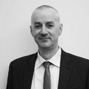 Stephen Brooker - Lead Consultantsbrooker@qmvsolutions.com