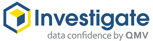 investigatdata-quality-software-solution-logo.jpg