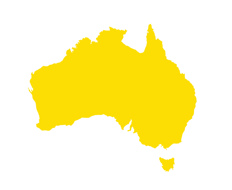 QMV services clients nation-wide and has offices based in Melbourne and Sydney.