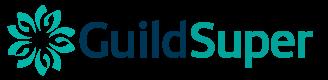 GuildSuper_logo.png