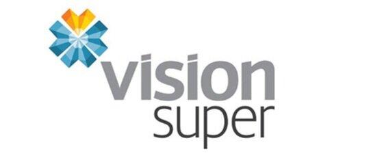 VisionSuper_Standard_RGB_2_.jpg