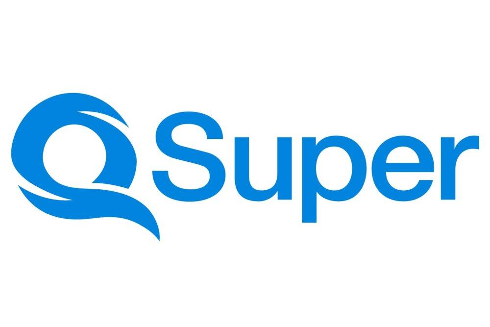 qsuper-logo.jpg