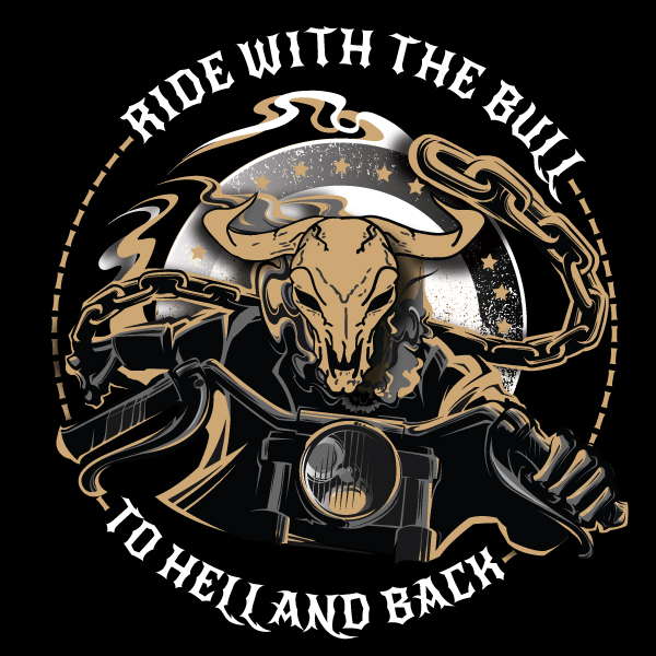 Image result for Outlaws MC Support Logos t