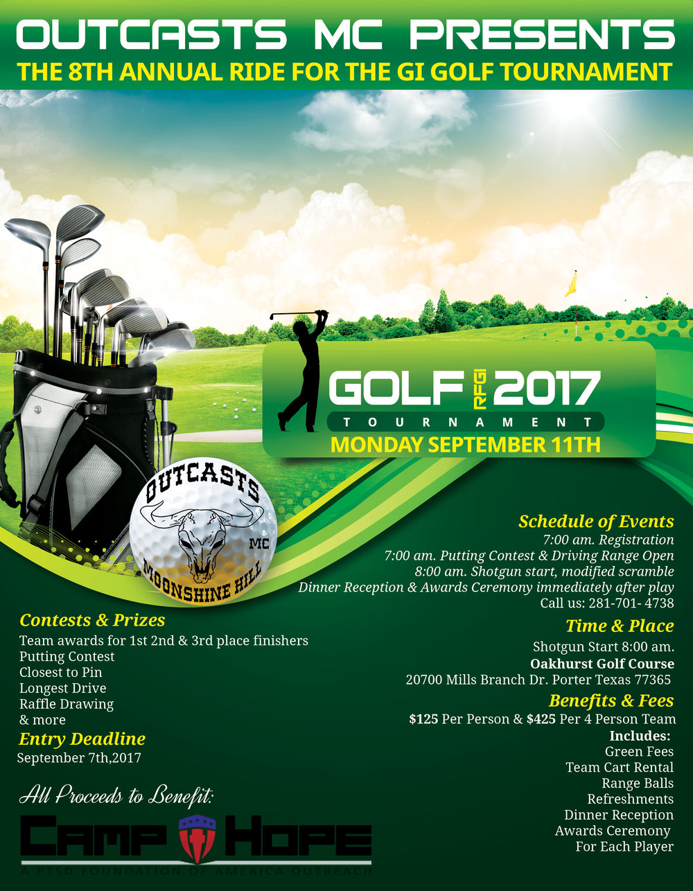 Golf Back 8.5X11.jpg