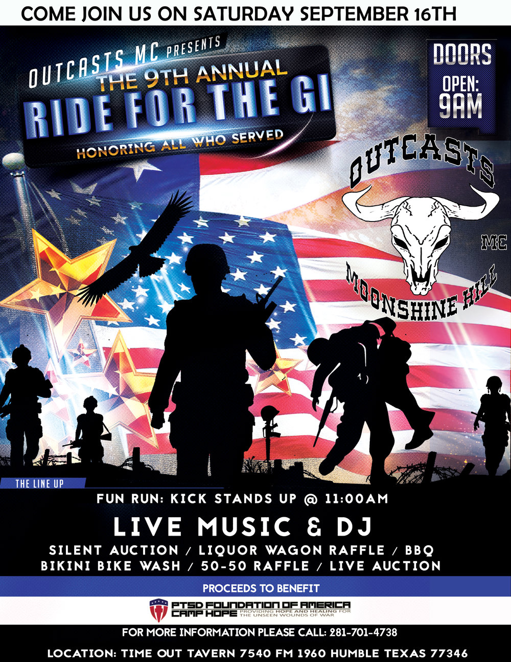 Ride 4 GI Flyer 8.5x11-Recovered.jpg