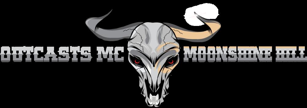 Bull-Head6.png