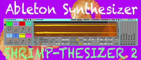 scratchsynth2small.jpeg