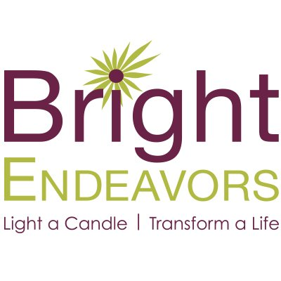 BRIGHT ENDEAVORS