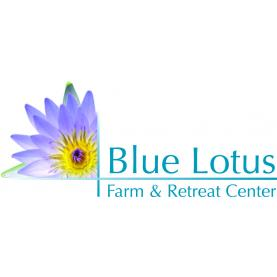 BLUE LOTUS FARM