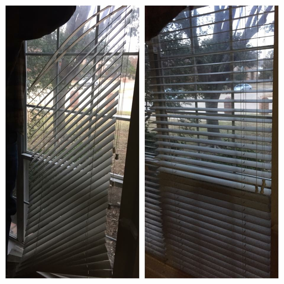 of cleaning sa blind rear billboard blinds repair listing promotion park large cumberland centre