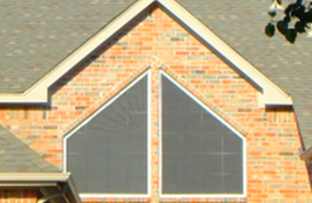 solar-screens-plano-2.png