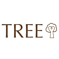 TREE-Website.jpg