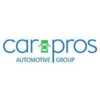 CAR-PROS-WEBSITE.jpg