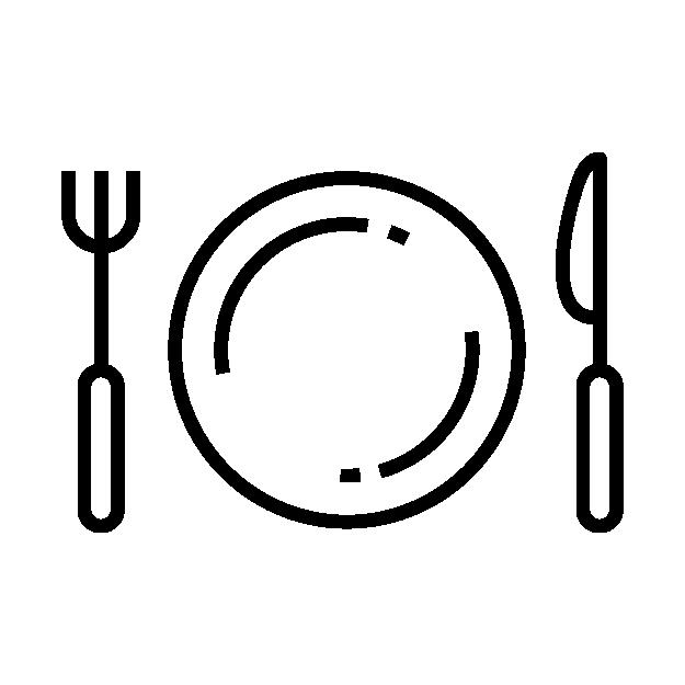 Bayleaf Icon - FOOD.png